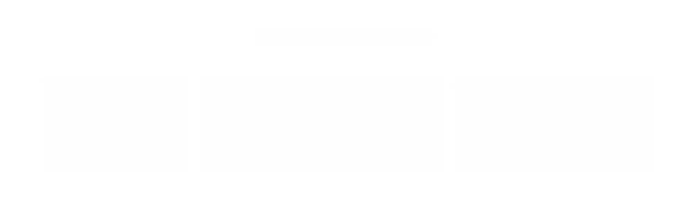 main_banner01_text